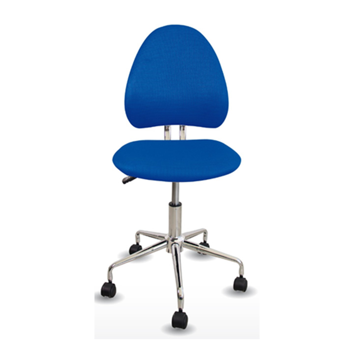 Silla Secretarial OF-28V